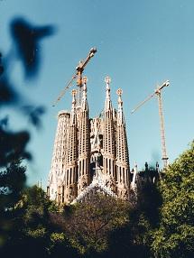 taalreis-barcelona