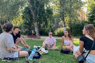 park-klasgenoten-taalcursus