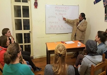spaans-leren-en-muzieklessen-in-cusco