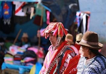 cusco-lokale-bevolking