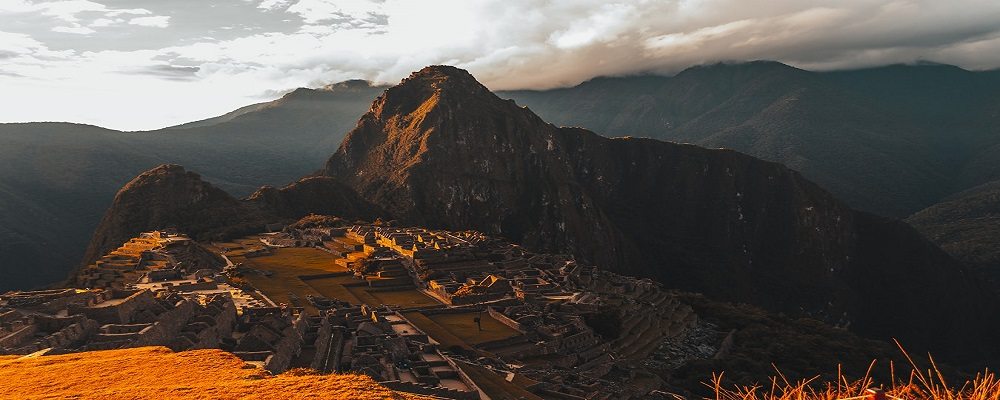 bezoek-aan-machu-picchu-taalreis-cusco