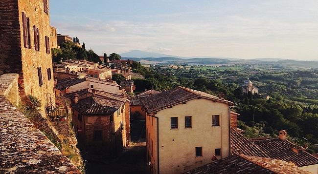 Taalreizen-voor-gezinnen-Italiaans