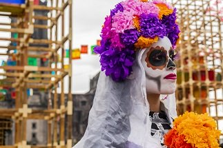 Taalreis-Mexico-Dia-Muertos