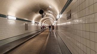 hamburg-metro-taalreis