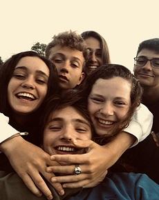 Studenten-taalreis-Bristol