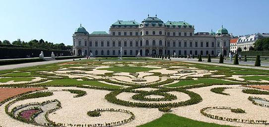 /uploadedfiles/media/de/Oostenrijk/Duits leren Oostenrijk.jpg