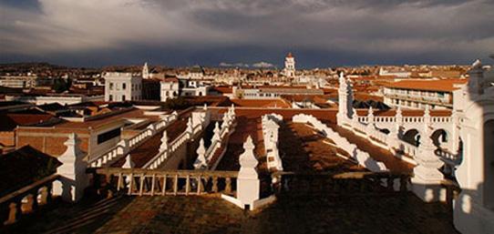 /uploadedfiles/media/es/Bolivia/Spaans leren Bolivia.jpg