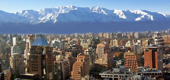 /uploadedfiles/media/es/Chili/Spaans leren Chili.jpg