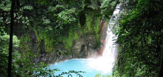 /uploadedfiles/media/es/Costa Rica/Spaans leren Costa Rica.jpg
