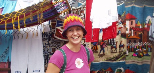 /uploadedfiles/media/es/Ecuador/Spaans leren Ecuador.jpg