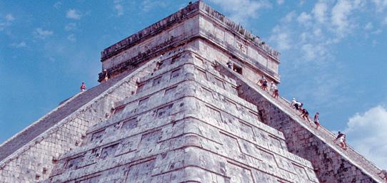 /uploadedfiles/media/es/Mexico/Spaans leren Mexico.jpg