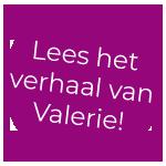 Blog Valerie