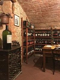 wijnen-florence