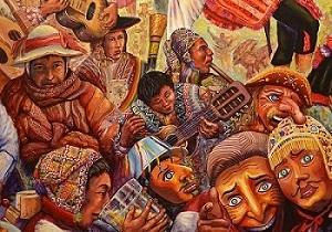 cultuur-taalcursus-spaans-cusco