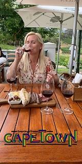 kaapstad-wine-tasting