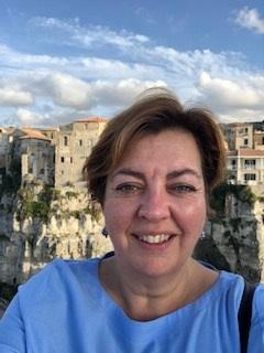 Cursiste-Italiaans-taalreis-Tropea