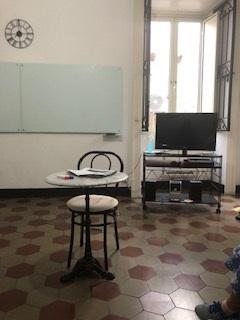 Italiaanse-taalschool-in-Tropea