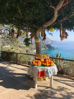 Proef-de-Italiaanse-cultuur-in-Tropea