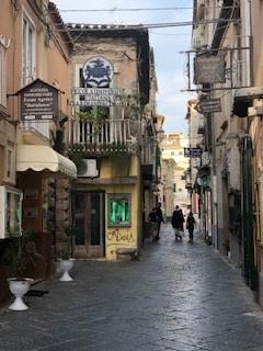 Tropea-centrum-taalcursus-Italiaans