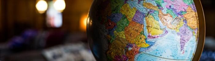 Vergroot je wereld met een taalreis