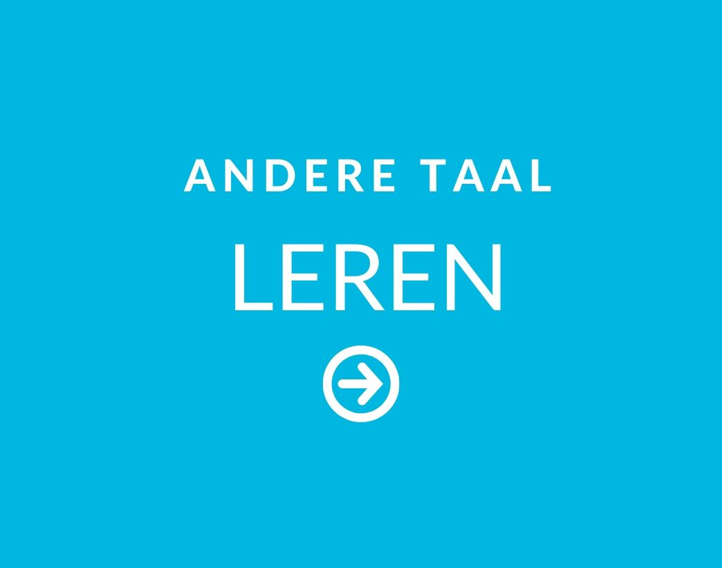 Andere-taal-leren-button