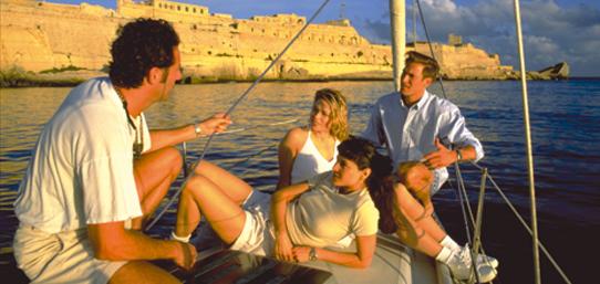 /uploadedfiles/media/en/Malta/Engels leren Malta.jpg