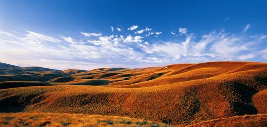 /uploadedfiles/media/en/Nieuw-Zeeland/Engels leren Nieuw-Zeeland.jpg