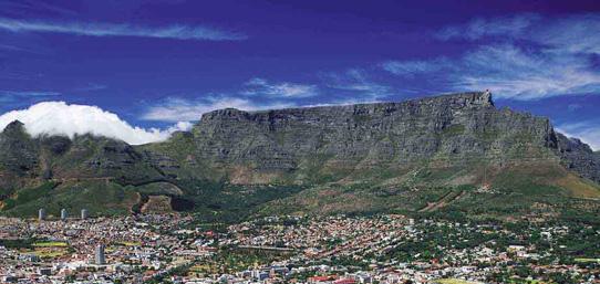 /uploadedfiles/media/en/Zuid-Afrika/Engels leren Zuid-Afrika.jpg