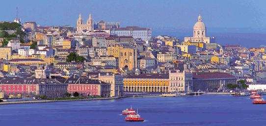 /uploadedfiles/media/pt/Portugal/Portugees leren Portugal.jpg