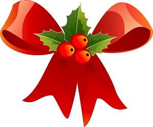 Kerst op taalreis