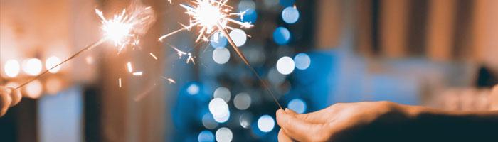Taalcursus in het buitenland in de kerstvakantie